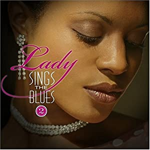 Lady Sings the Blues 2