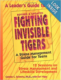 book review fighting invisible tigers Robert westleyfight coordinator hudson theatrical associates technical supervision doug bestermanorchestrations jonathan.