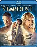 Stardust (2007) (BD) [Blu-ray]