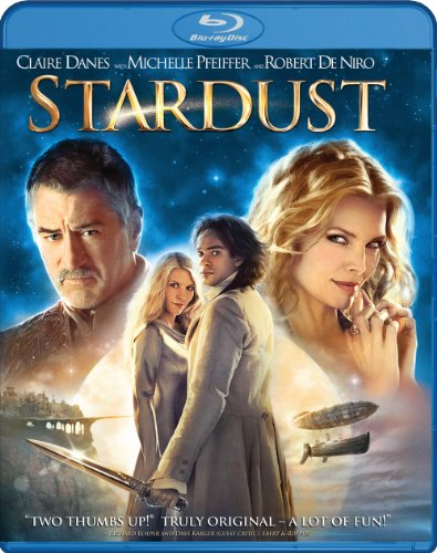 Stardust... the best movie you never saw