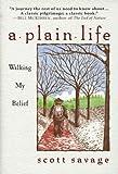 A Plain Life