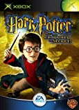 Cheapest Harry Potter And The Chamber Of Secrets on Xbox