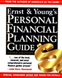 Ernst and Young's Personal Financial Planning Guide