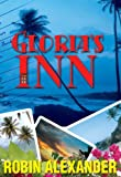 img - for Gloria's Inn (Book 1) book / textbook / text book