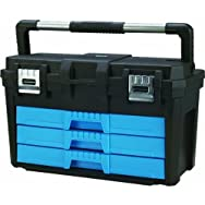 Channellock Products 354503 Channellock Portable Tool Chest