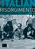 The Italian Risorgimento (2nd Edition) (1408205165) by Clark, M.