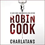 Charlatans | Robin Cook