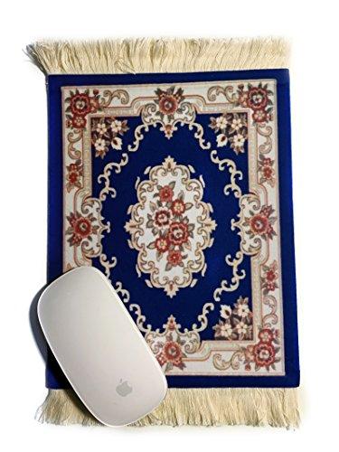 tappetino-tipo-persiano-per-mouse-mouse-pad-gadget-per-pc-ottima-idea-regalo-blu-e