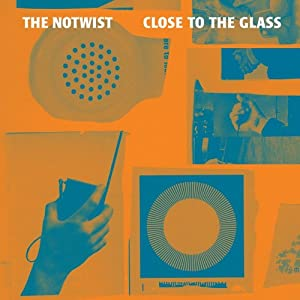 Close to the Glass [Vinyl LP]