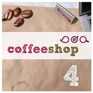 Der Untote (Coffeeshop 1.04) Hörbuch