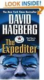 The Expediter (A Kirk McGarvey Novel)