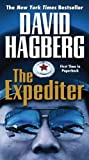 The Expediter (0765349809) by David Hagberg