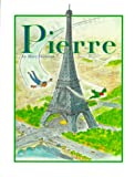 Pierre (0964143011) by Mary Holman
