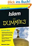Islam f�r Dummies