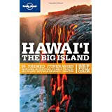Lonely Planet Hawaii: The Big Island (Regional Travel Guide) ~ Conner Gorry