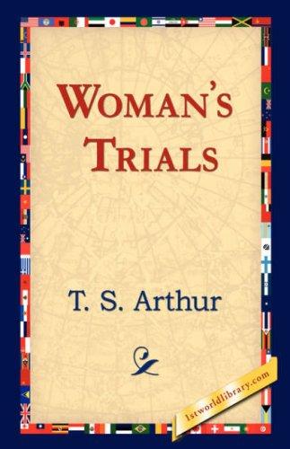 Woman's Trials