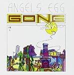 Pt2 Radio Gnome Invisible/Ange