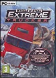 Cheapest 18 Wheels of Steel Extreme Trucker on PC