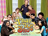 That '70s Show: Who Needs You