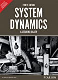 img - for System Dynamics book / textbook / text book