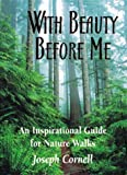 With Beauty Before Me (Sharing Nature Pocket Guide)