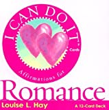 I Can Do It Cards, Romance (1401900704) by Hay, Louise