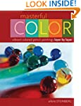 Masterful Color: Vibrant Colored Penc...