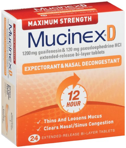 picture about Mucinex Printable Coupon named Mucinex dm discount codes printable 2018 / Mucinex allergy coupon 2018