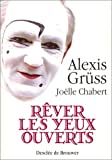 img - for R ver les yeux ouverts book / textbook / text book
