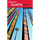 Frommer's Seattle 2010 (Frommer's Complete Guides) ~ Karl Samson