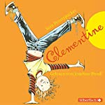 Clementine (Clementine 1) | Sara Pennypacker