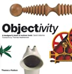 Objectivity: A Designer's Book of Cur...