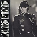 Rhythm Nation (Vinyl)