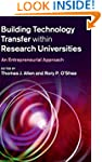 Building Technology Transfer within R...
