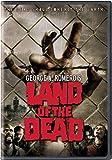 Land of the Dead [DVD] [2005] [Region 1] [US Import] [NTSC]