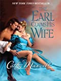 The Earl Claims His Wife (Thorndike Basic)