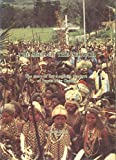 img - for The Seed of the Church: The Story of the Anglican Martyrs of Papua New Guinea book / textbook / text book