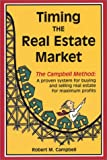 Timing the Real Estate Market