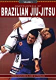 R Machado Encyclopedia of Brazilian Jiu-jitsu: v.3: Vol 3