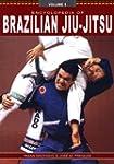 Encyclopedia of Brazilian Jiu-jitsu:...