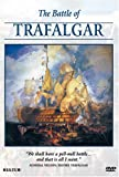 Campaigns of Napoleon: The Battle of Trafalgar