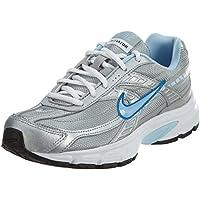 Nike Women's Initiator Running Shoes