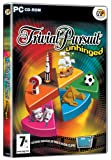 Trivial Pursuit Unhinged (PC)
