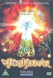 The Fairy King Of Ar [DVD]
