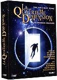 echange, troc La quatrième dimension - The twilight zone, vol. 1