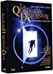 La quatri�me dimension - The twilight...