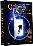 La quatri�me dimension - The twilight...