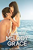Untouched (Beachwood Bay Book 1)