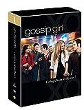 Gossip Girl - Saison 1 (dvd)