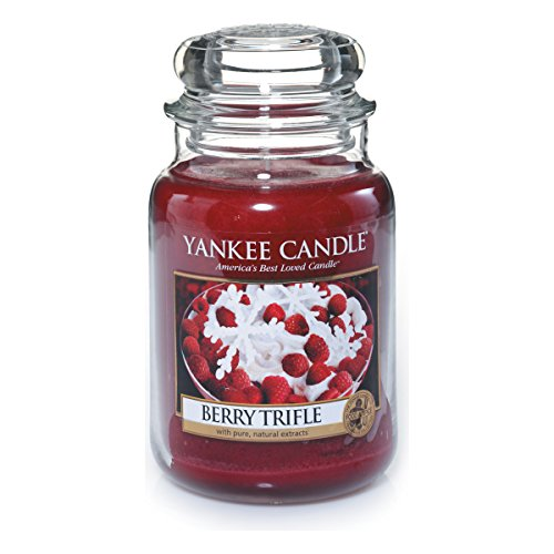 yankee-candle-large-jar-candle-berry-trifle